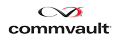 Commvault Logotype