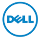Dell Logotype