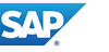 Sap Logotype