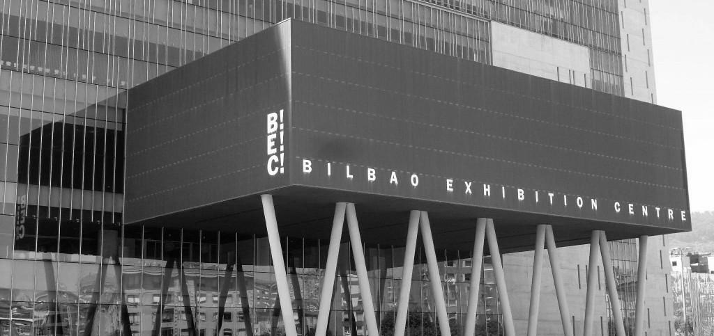 biena-bec-1024x483