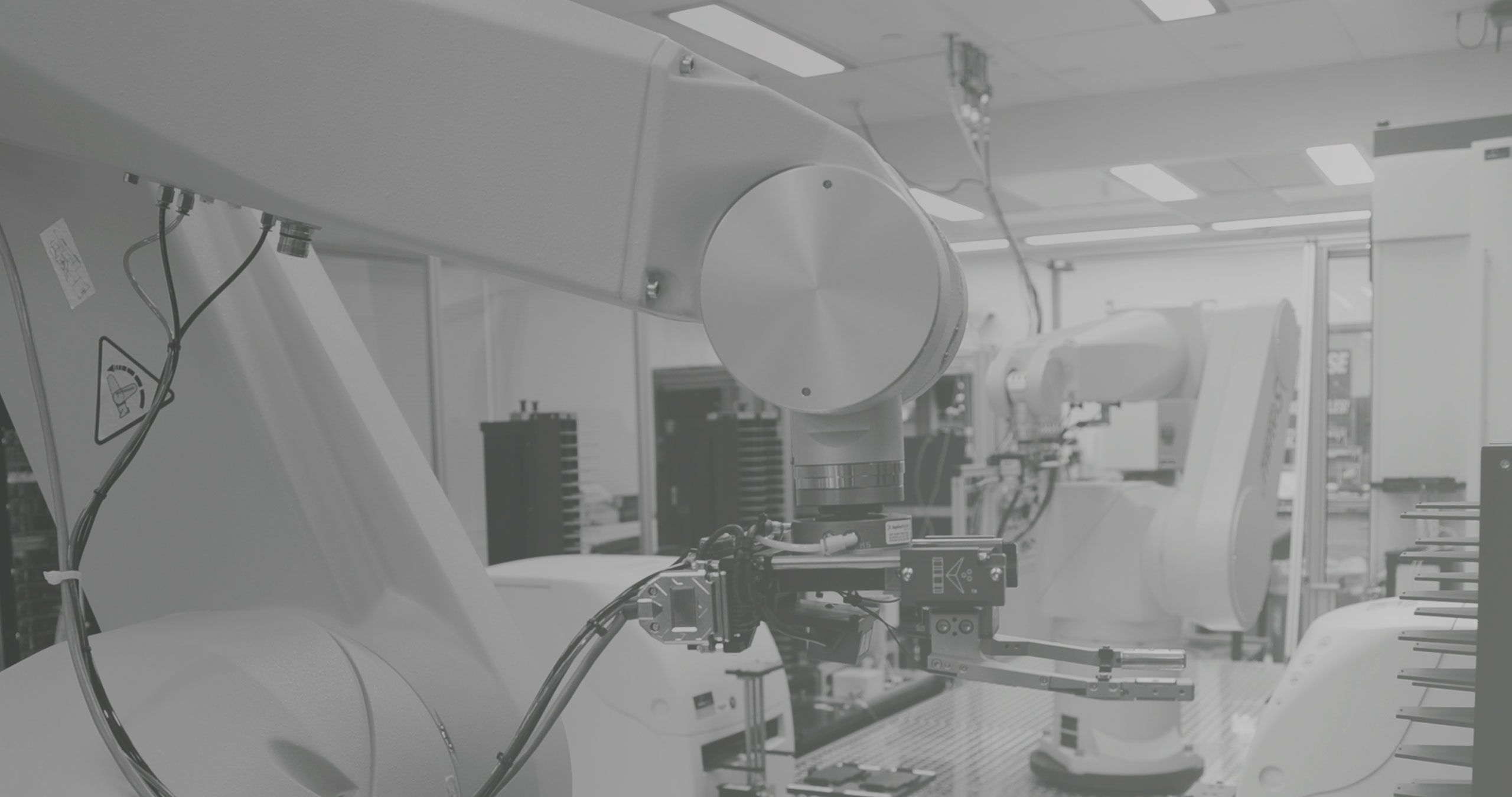 smart-factory-barcelona-2018