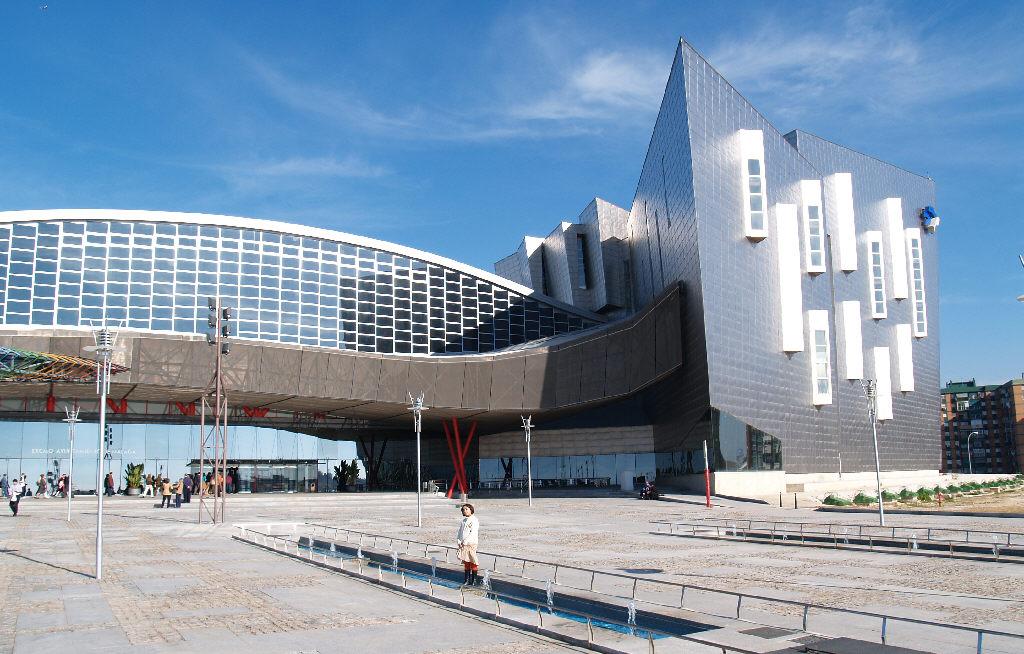 Palacio_de_Ferias_y_Congresos_de_Málaga