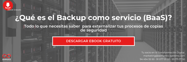 ebook BAAS