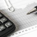 Consolidacion-Presupuestacion-Seamtic-Systems