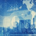 Transformacion Digital - Semantic systems