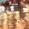 Webinar Análisis y visualización de KPIs financieros