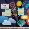 Marketing Digital- Semantic Systems