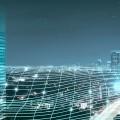 WEbinar Gemelo Digital - Semantic Systems