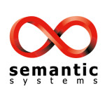 Semantic-Systems