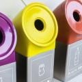Gemelo Digital en el sector de reciclaje - Sematic Systems