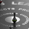 Inbound marketing para empresas industriales - Semantic Systems 1920x600px (1)