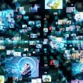 Ebook Gemelo Digital - Semantic Systems 1920x600px