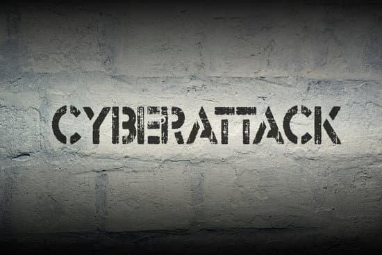 Ciberataque 2