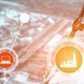Fabrica digitalizada - Semantic Systems