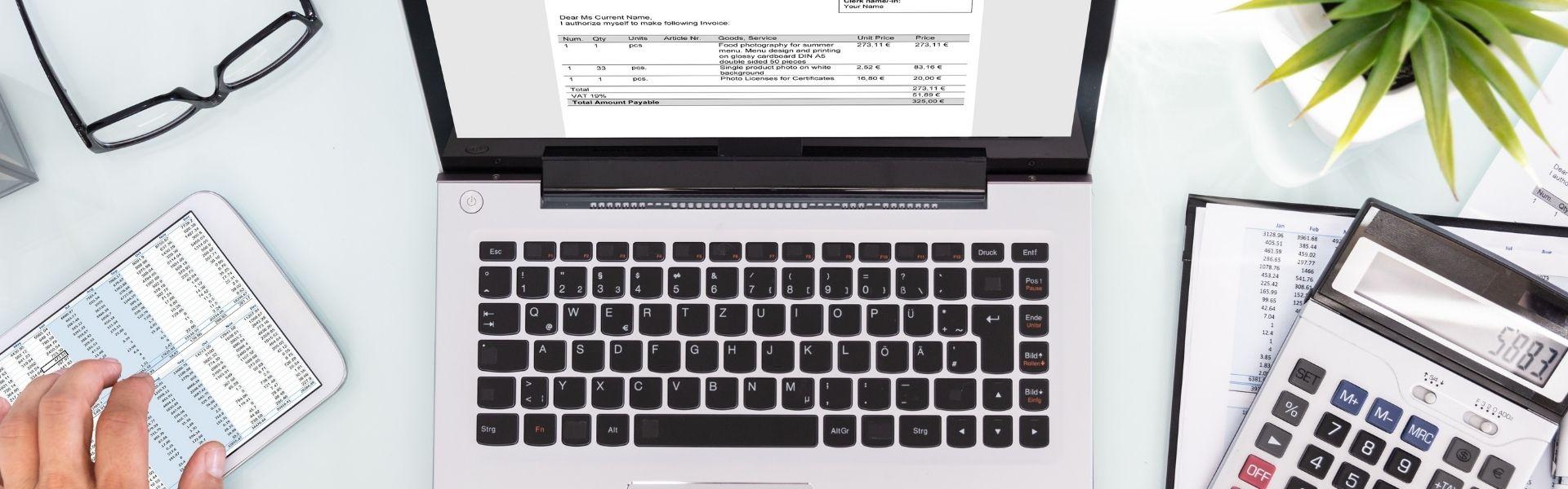 Ebook Proyecto  Batuz - Semantic Systems 1920x600px