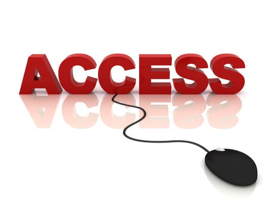Internet network security cyber protection safety access