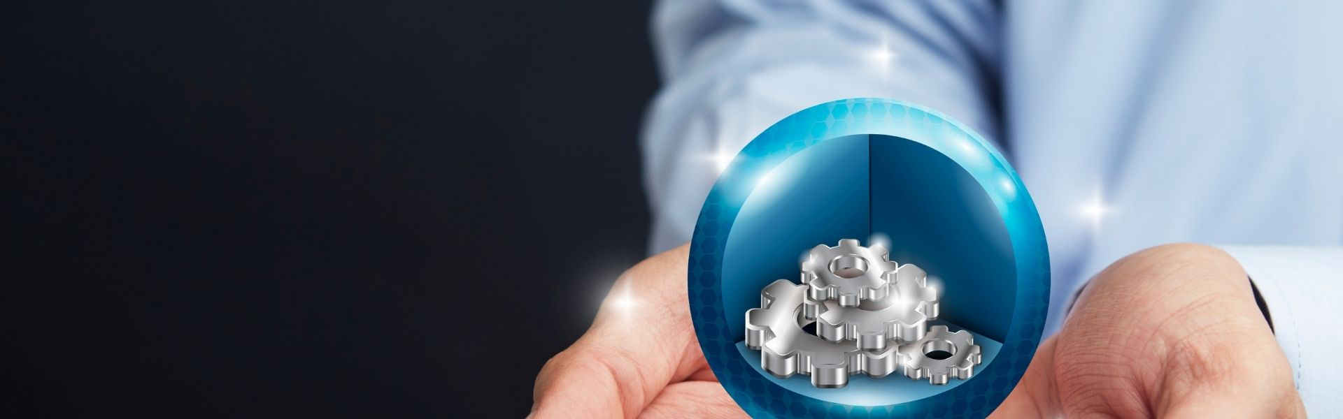 Ebook Configurador de Producto - Semantic Systems