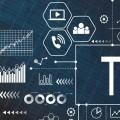 Nuevas actualizaciones SII - Semantic Systems