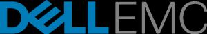 Logo Dell_EMC