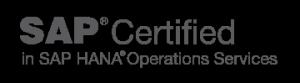 Logo-sap-hana-certificed