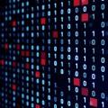 SMticDigital - Feria Digital - Semantic Systems