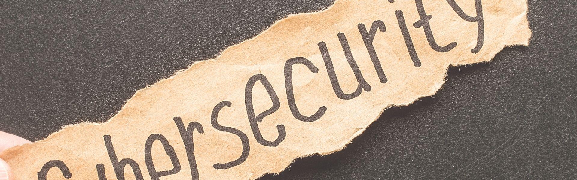 Articulos Ciberseguridad - Semantic Systems