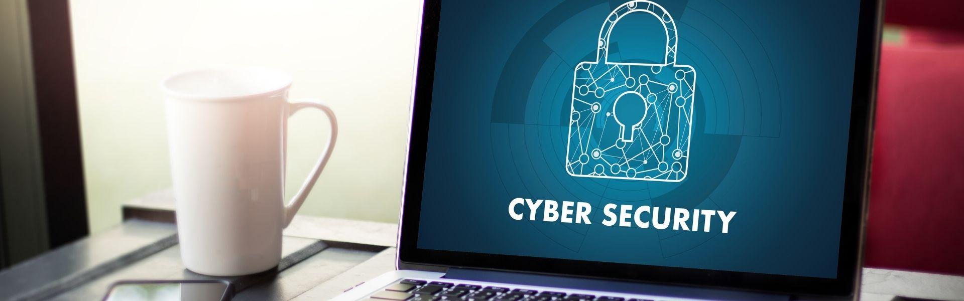 Nuevo paradigma en la ciberseguridad - Semantic Systems