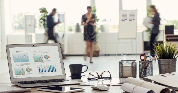 Cómo mejorar tus procesos de venta y la relación con cliente a través de la Transformación Digital