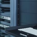 Webinar Fortinet - Semantic Systems