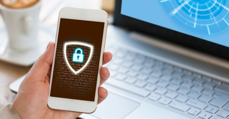 EMLCIB202103 - WEB subvenciones ciberseguridad