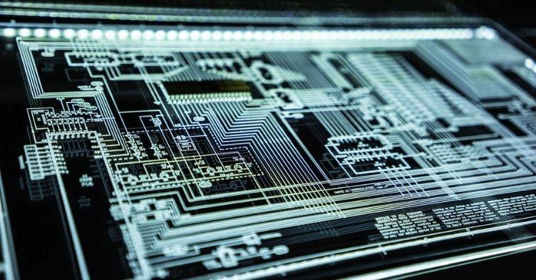 EBKACB202104 - WEB EBK Ciberseguridad teletrabajo