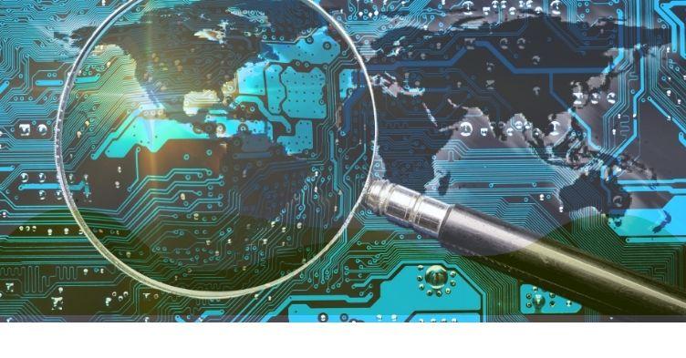 EBKARTCB202107 - WEB EBK articulos ciberseguridad