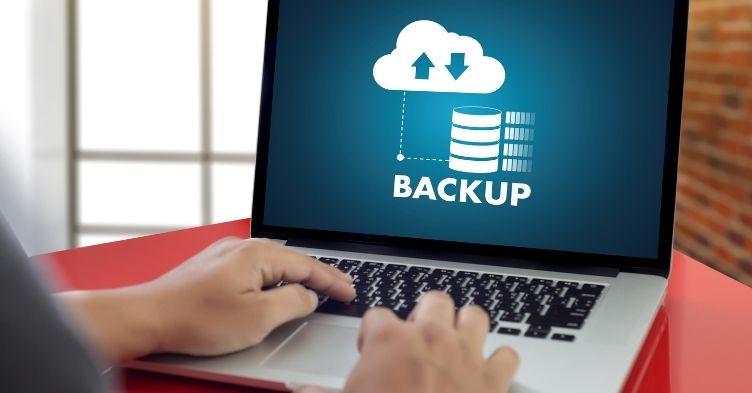 EBKBCK202107 - WEB EBK Backup