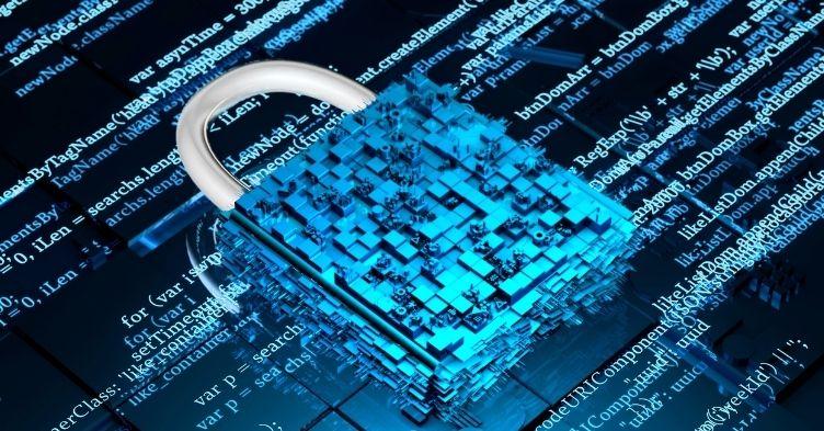 WBNCBS202109 - WEB WBN ciberseguridad